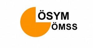 ekpss_omss