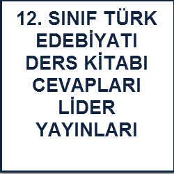 turked-12sinif-lider
